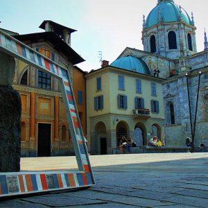 Cornice-Como-Duomo