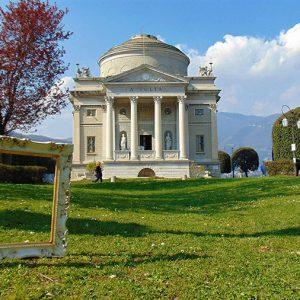 Tempio-Voltiano-